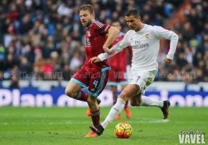 Análisis del rival: Real Madrid, la hora de los suplente