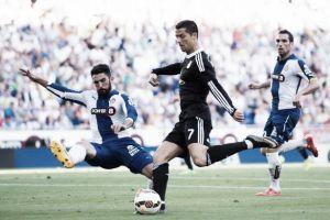 Vittoria d'orgoglio per il Real Madrid, Espanyol annientato ma il Barcellona è campione