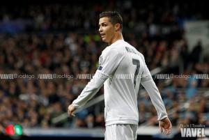 """Cristiano: """"La Champions es una competición especial que el Real Madrid ama"""""""