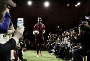 """Cristiano Ronaldo: """"Creo que esta vez vamos a llegar a la final"""""""