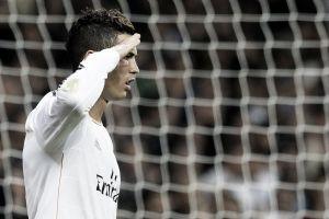 Cristiano Ronaldo supera a Messi en el mejor arranque de temporada