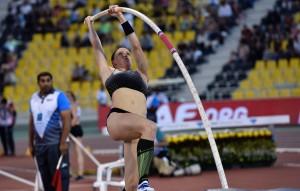 Atletica, Diamond League Bruxelles: la Thompson vola nei 100, Morris a 5 metri nell'Asta, Ayana e C.Kipruto ok senza record