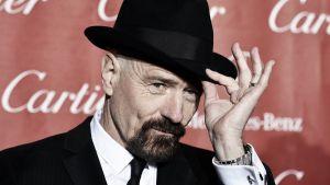 Paramount quiere a Bryan Cranston como villano de 'Star Trek 3'