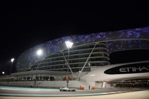 """Rosberg: """"Estamos más cerca de Red Bull"""""""