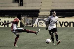 Embalado, Criciúma visita Boa Esporte para continuar ascensão na tabela
