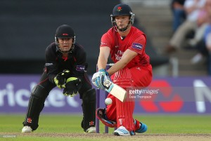 Preview: Foxes turn attentions to T20 action in Liverpool