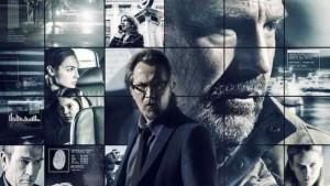 Crítica de 'Criminal': cine adulto...pero del bueno