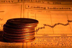 ¿Una crisis económica?