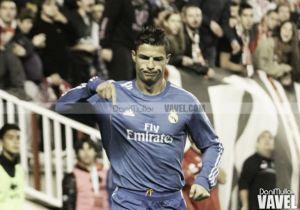 El As de Bastos, el señor Blatter y el Balón de Oro