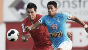 Sporting Cristal 0-0 Juan Aurich, así lo vivimos