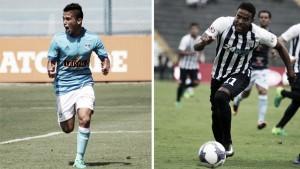 Sporting Cristal vs Alianza Lima: Partido busca sede en provincia