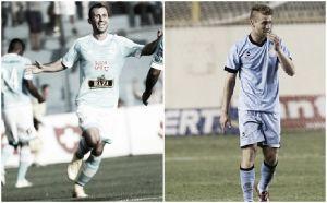 Sporting Cristal vs Real Garcilaso: lavarse la caray llegar a la puntaante un rival paranada fácil
