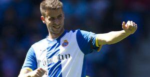 Cristian Gómez cedido al Girona