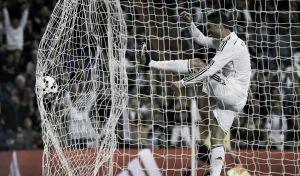 Ancelotti defends Ronaldo attitude