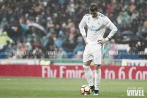 Martes 13: Las supersticiones de los jugadores madridistas