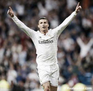 Real Madrid, CR7 e Florentino Perez separati in casa