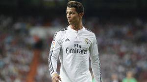 Il PSG vuole Cristiano Ronaldo, ecco i primi contatti