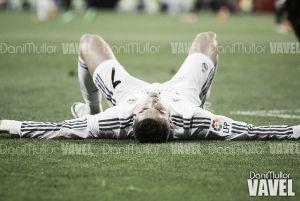 Real Sociedad - Real Madrid: Anoeta dictará sentencia