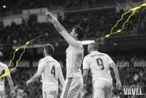 El Real Madrid busca romper la maldición de la fase de grupos