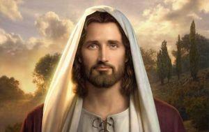 Los años perdidos de Jesucristo