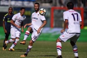Serie A - Crotone è l'ultima chiamata per il Benevento