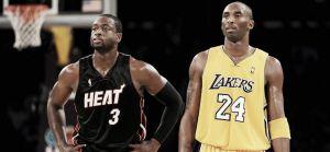 Los Heat vuelven a asaltar el Staples