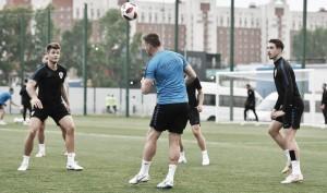 Russia 2018 - La scintillante Croazia verso la sfida alla Danimarca