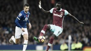 Premier League - 34esima a metà: il programma del matchday di campionato
