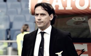 """Lazio - Inzaghi in conferenza stampa: """"Luis Alberto dall'inizio. Cataldi? Tornerà meglio di prima"""""""