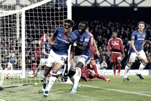 Premier League - Rimonta dell'Everton sul Watford, con 12 clamorosi minuti di recupero (3-2)
