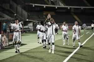 Serie B - L'Avellino fa tremare il Frosinone, ma alla fine allo Stirpe finisce in parità (1-1)
