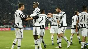 Champions League, il punto prima del rush finale
