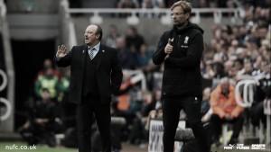 Premier League - Il Liverpool non passa a Newcastle, finisce in parità (1-1)