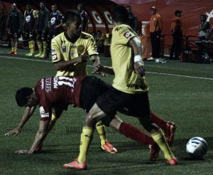 Xolos y Leones Negros dividen puntos a golazos