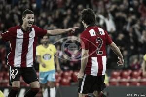 El Athletic cae en cuartos de final de la Premier U-21