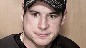 La NHL, afectada por un brote de parotiditis