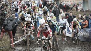 Ciclocross de Essen en vivo y en directo online