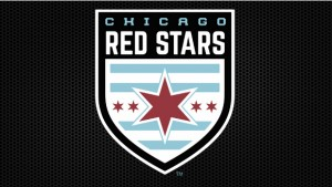 Chicago Red Stars announce full preseason schedule