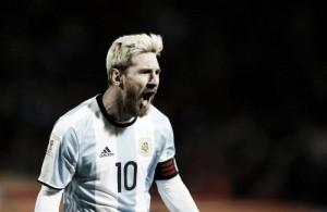 Com volta de Messi e algumas surpresas, Bauza anuncia a convocação da Seleção Argentina