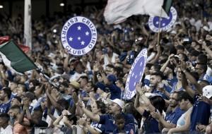 Vale o título! Cruzeiro e Atlético brigarão pela conquista do Campeonato Mineiro no Mineirão