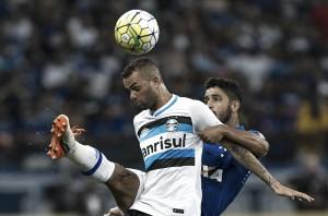 Primeira Liga tem quartas de final definidas, e Cruzeiro enfrenta o Grêmio