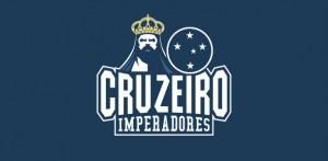 Depois de encerrar parceria com Sada e BH Eagles, Cruzeiro anuncia nova fusão para futebol americano