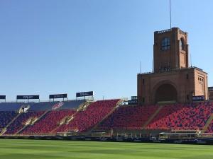 Bologna - Sampdoria, le formazioni ufficiali