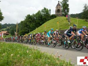 Previa | Vuelta a Suiza 2015: 6ª etapa, Wil - Bienne