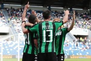 Il Sassuolo stende pure il Genoa: le voci del post partita
