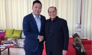 """Milan, arriva anche il comunicato di Sino-Europe: """"Speculazioni infondate"""""""
