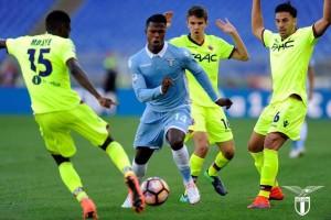 Lazio - Bologna: sofferenza, rimpianti e occasioni sprecate, ma ci pensa Ciro