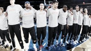 Los Knicks deslumbrados por Hernangómez