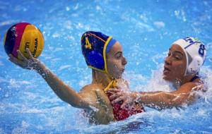 Europeo Waterpolo Belgrado 2016: España se mete en semifinales
