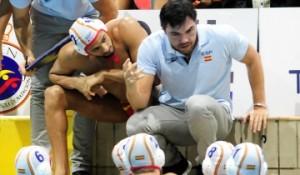 Europeo Waterpolo Belgrado 2016: No pudo ser, España eliminada en cuartos